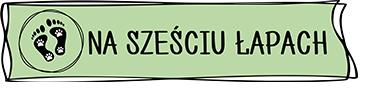 naszesciulapach.pl